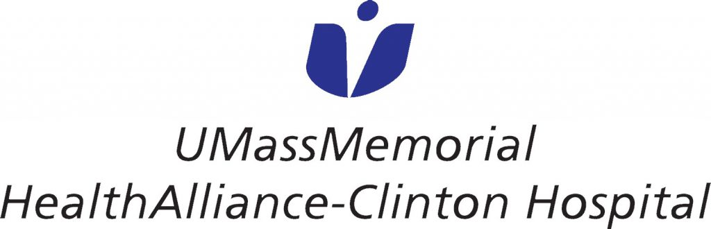 UMass Memorial Health Alliance - Clinton